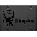 "240GB Kingston SSDNow A400 SSD (2,5"", SATA3)"