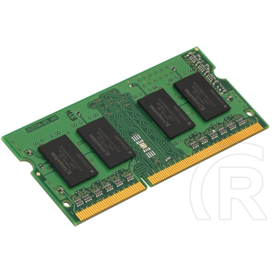 8 GB DDR4 2400 MHz SODIMM RAM Kingston