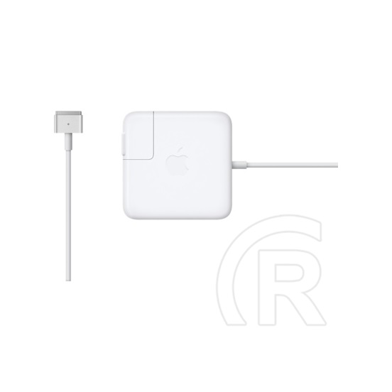 "Apple 85 W MagSafe 2 Power Adapter (15"" MacBook Pro Retina)"