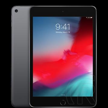 f8050878ca Apple iPad Mini 5 2019 256 GB (WiFi, asztroszürke)
