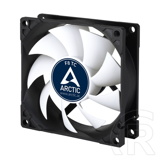Arctic Cooling F8 TC (80 mm)
