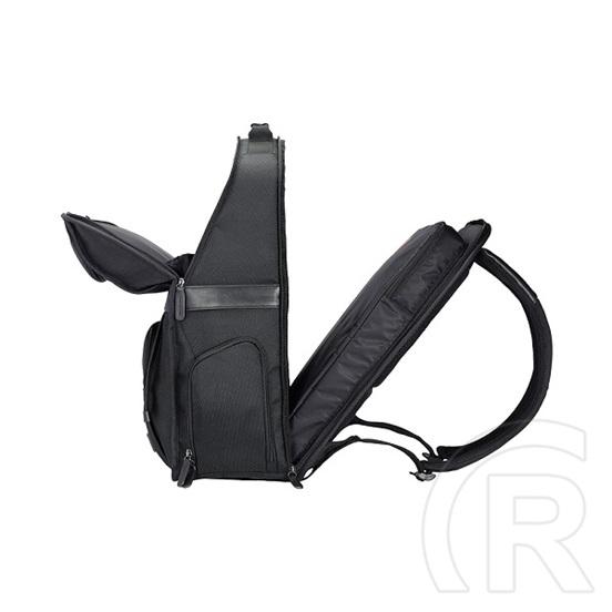 b88cd1842a4c Asus Midas notebook hátizsák (16