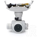 DJI Phantom 4 Gimbal Camera (P4P/P4P+)