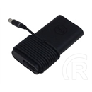 Dell AC adapter 90W