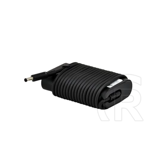 Dell notebook AC Adapter 45 W