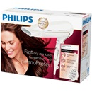 Philips HP8232 DryCare Advanced hajszárító