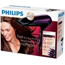 Philips HP8233 DryCare Advanced hajszárító