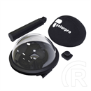 PolarPro FiftyFifty Dome for GoPro