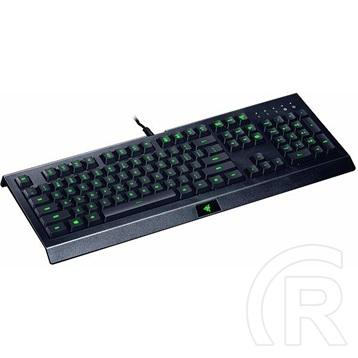 Iris GCH102BR gamer szék (fekete piros) Rufusz webáruház