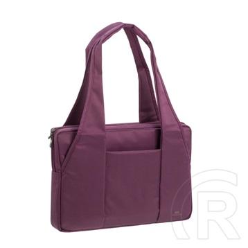 5033551fcc0b Rivacase Central 8291 női notebook táska (15,6