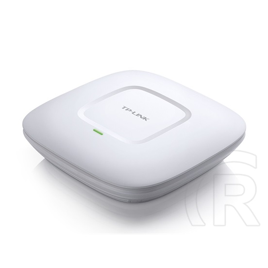TP-Link EAP110 Wireless N300 Access Point